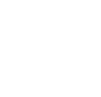 Timo's Kitchen